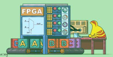 FPGA_Part7