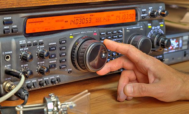 رادیو رومیری