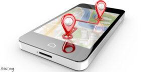 راه اندازی GPS با SIM808