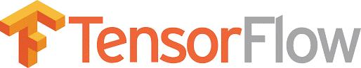 TensorFlow چیست؟