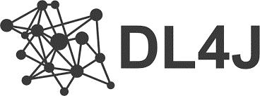فریمورک DL4J چیست؟