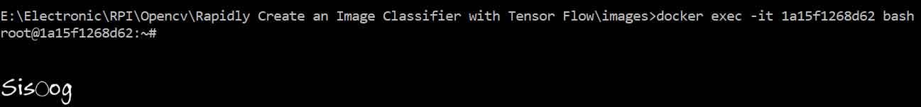 نصب TensorFlow