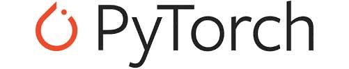 PyTorch چیست؟