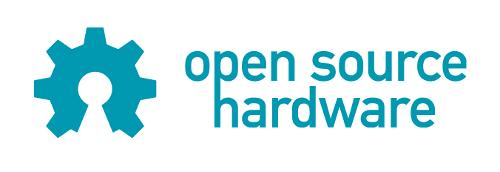 آردوینو Open Hardware است