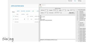 Qcom-Software