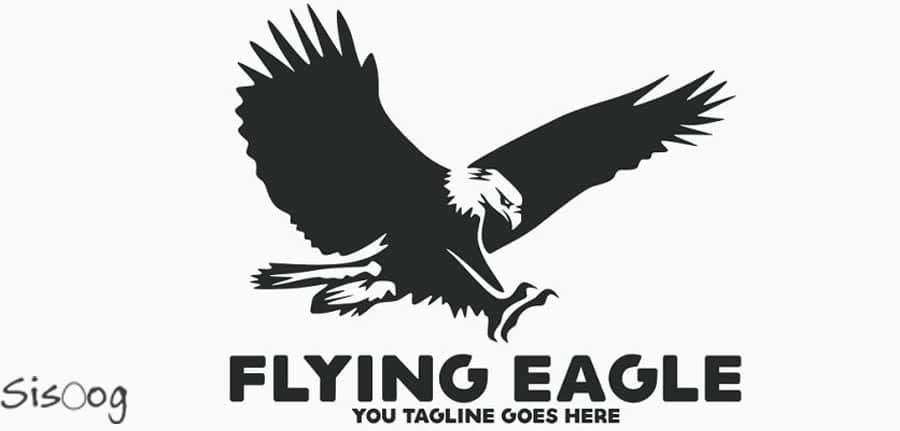 نرم افزار رایگان egle