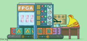 آموزش FPGA قسمت 17