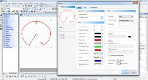 نرمافزار DOPSoft ارتباط آردوینو با hmi