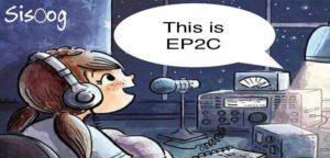 رادیوآماتوری چیست
