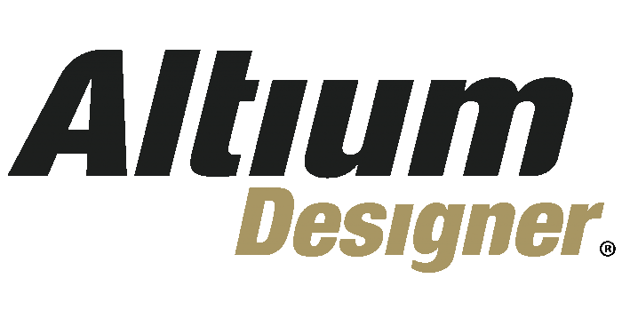 آموزش آلتیوم دیزاینر
