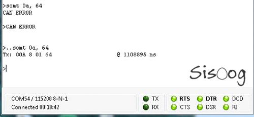 ارسال پارامتر برای دیاگ