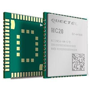 Quectel MC20ECB