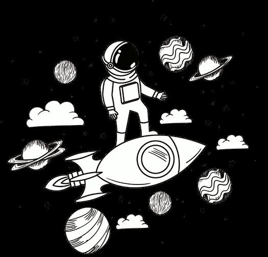 آموزش برنامه نویسی C برای میکروکنترلرها مطابق سبک NASA