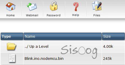آپلود فایل روی سرور