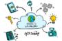 بروز رسانی آنلاین اینترنت اشیاء ESP8266