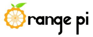 برد Orange-Pi