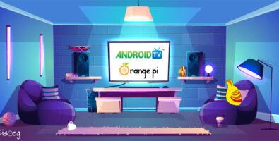 android-tv-kodi