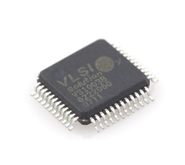 ُساخت VS1003 mp3