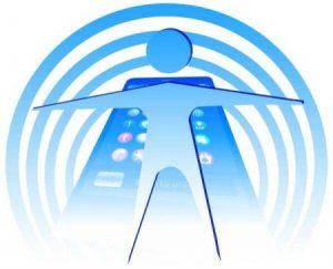 نسل پنجم ارتباطات موبایل