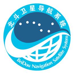 سیستم ناوبری بیدو