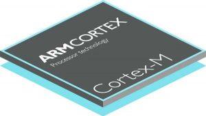 Cortex_M