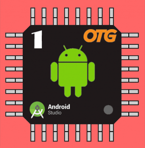 OTG-Android-Micro