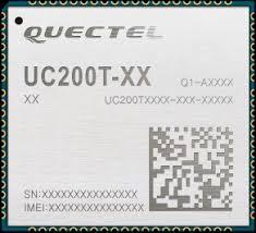 ماژول UC200T