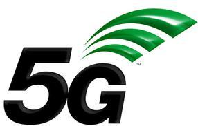 نسل پنجم شبکه اینترنت همراه 5G