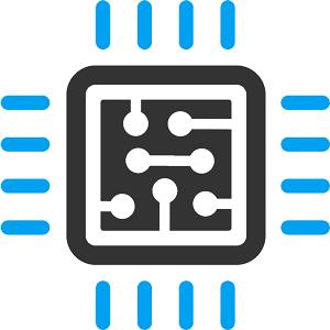 نوع معماری پردازنده برای تولچین