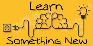 یادگیری میکروکنترلر