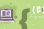 چالش و مسابقه برنامهنویسی به زبان C