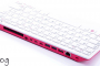 Raspberry Pi 400 رزبری پای 400