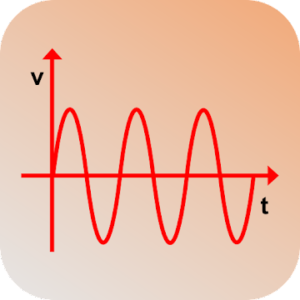 Electrical calculations