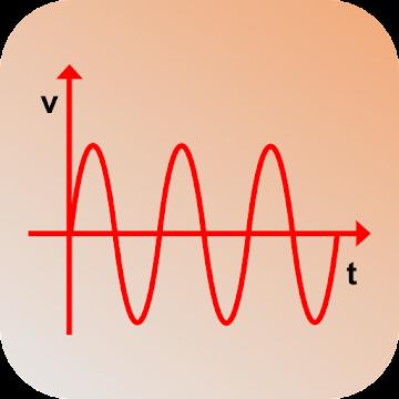 اپلیکیشن الکترونیک Electrical calculations