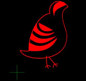 لوگو در آلتیوم دیزاینر
