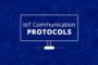 IOT-protocols-2021---banner