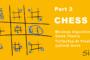 chess-02