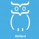 میثم BitBird