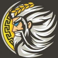 زئوس Zeus